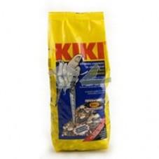 Alimento completo para loros y cotorras 600 gr