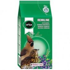 Orlux Remiline 1 kg