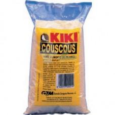 Couscous Kiki 1 kg