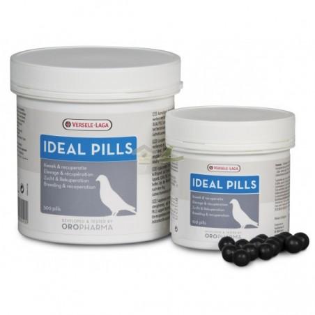 Versele-Laga Ideal Pills (100 unds)