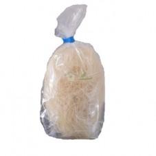 Bolsa de sisal para nidos