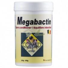 Megabactin (Salud intestinal) Pequeño