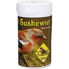 Suskewiet (Canto)