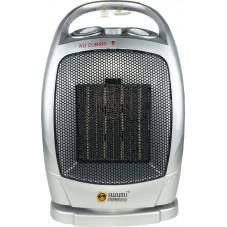 Calefactor de aire caliente de 2...