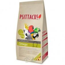 Psittacus Omega Pienso de...