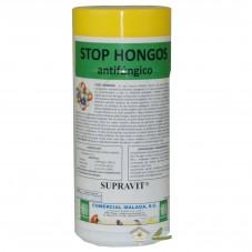 Stop Hongos - Antifúngico