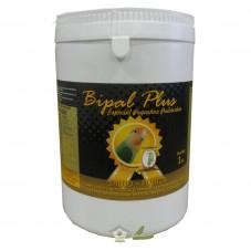 Bipal Plus - Especial Psitácidas