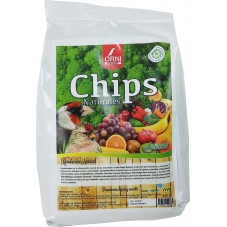 Chips Naturales ORNI COMPLET 800...