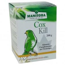 Anticoccidiosico Natural Cox Kill