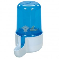 Bebedero Marta Azul 120 cc