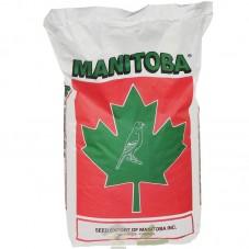 Mixtura Canarios T5 (Manitoba)