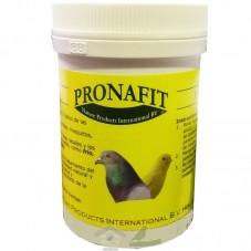 Pronafit - Bomba insecticida para aviarios