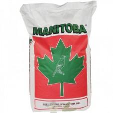 Mixtura Diamante Premium (Manitoba)