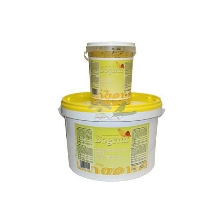 Bogena Pasta Cria Factor Amarillo