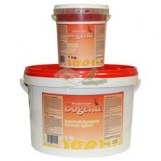 Bogena pasta de cria Factor Rojo
