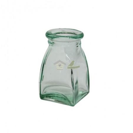 Olleta Cristal Rincon