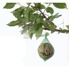Complemento alimenticio para Pájaros Silvestres