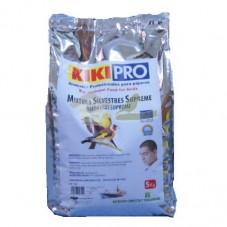 Mezcla Silvestre Suprema Premium 5 Kg