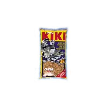 KIKI Exóticos 1 kg