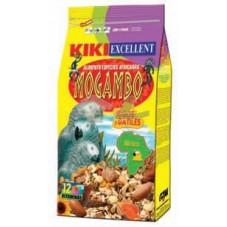 Alimento completo para especies africanas 800 gr