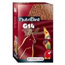 NutriBird G 14 Original