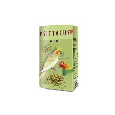 Psittacus mini 450gr