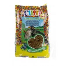 Alimento completo para insectivoros Cliffi