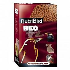 Nutribird Beo Komplet...