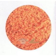 Pasta de cria - ZANAHORIA