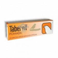 Tabernil pomada 7,5 gr