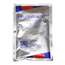 Promotor 43 - Vitamina +...