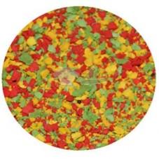 Vitamina aves tricolor 1 Kg