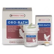 Oro Bath