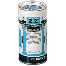 ZZ Insecticida en polvo...