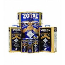 Zotal Desinfectante Liquido