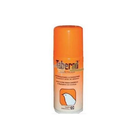 Tabernil insecticida Spray 150 ml