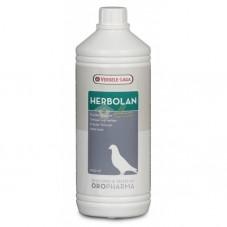 Herbolan 1000 ml
