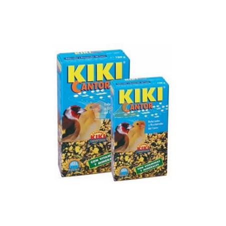 Kiki Cantor Restaurador del Canto 300 grs