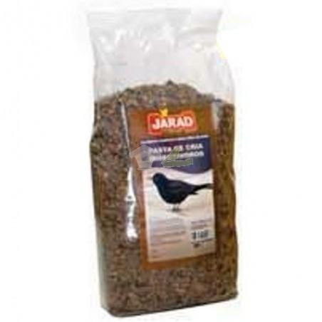 Jarad pasta de cria para insectivoros 1 Kg