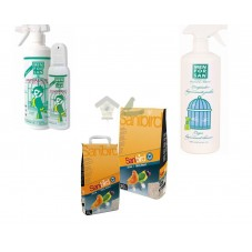 Pack Higiene 2
