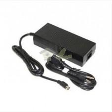 Adaptador de corriente de 12V hasta 2 metros