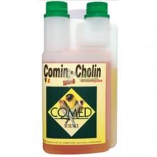 COMIN CHOLIN B-Complex Pequeño