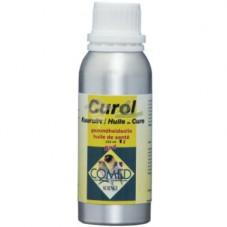 Curol Bird