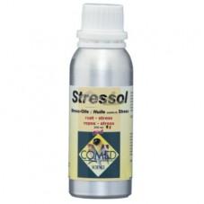 Stressol Bird (Aceite...