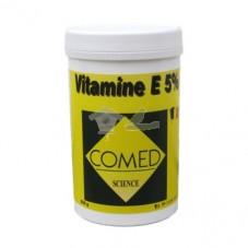 Vitamina E 5% Comed