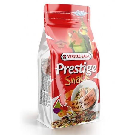 Prestige Snack Agapornis y Ninfas