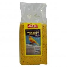 Jarad pasta de cria amarilla 1 Kg