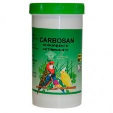 Carbosan