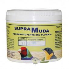 SupraMuda - Reconstituyente del plumaje 100 grs
