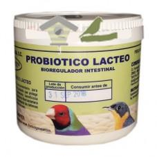 Probiotico lacteo - Bioregulador intestinal 250 grs